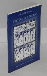 Stations in a dream