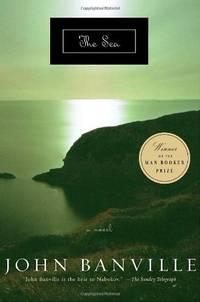 The Sea (Man Booker Prize)