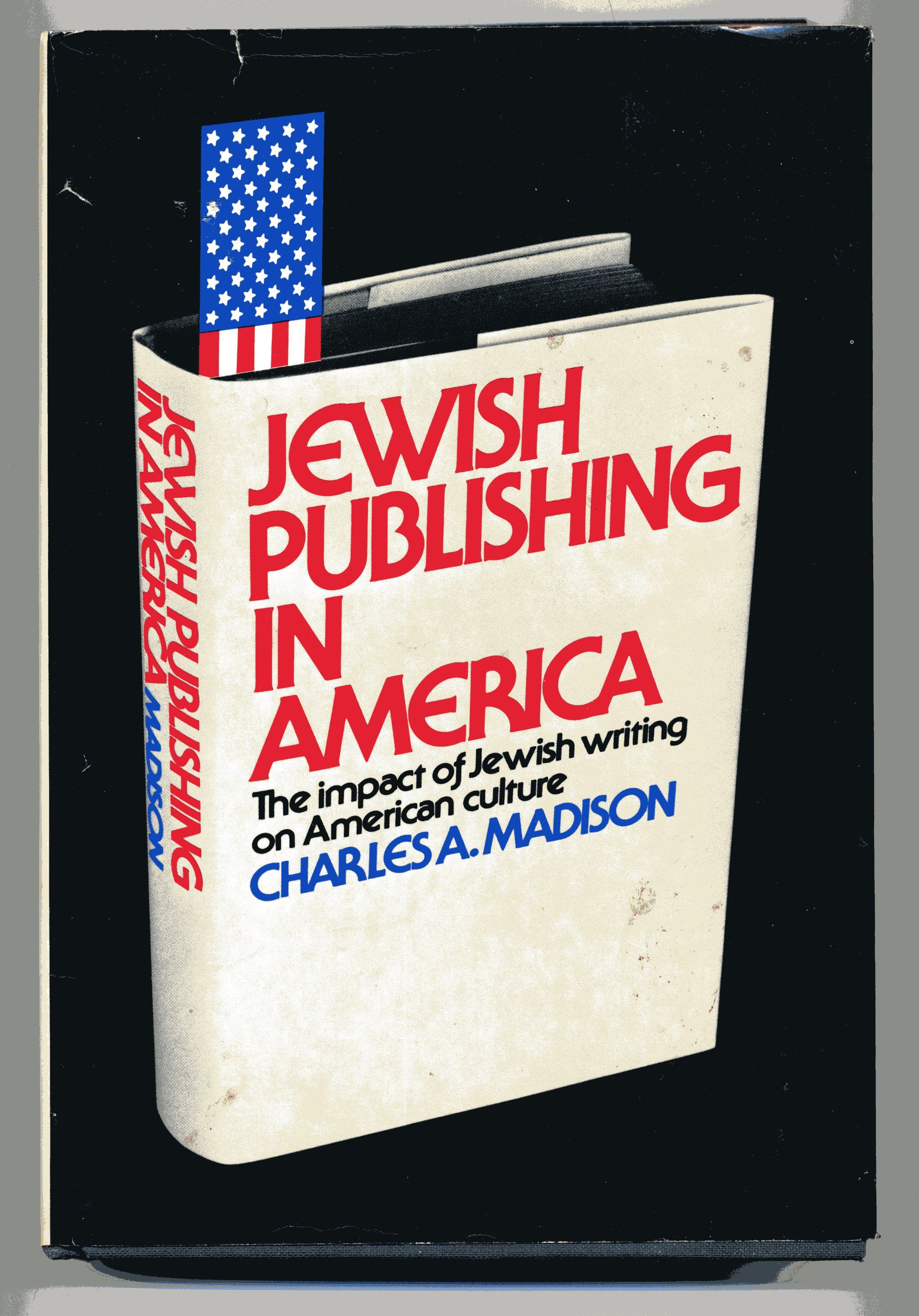 the effects of zionism on american jewish novels essay Zionism and its impact- effect of zionist settlement on arab palestinian economy and society - a critique  zionism and its impact impact of jewish settlement on .