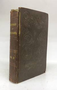 image of An Historical and Statistical Account of Nova-Scotia. Vol. II