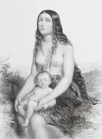 Die Frauen der Bibel (In Bildern mit erläuterndem Texte)