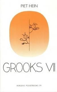 Grooks VII