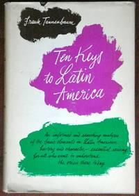 image of Ten Keys to Latin America