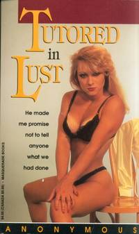 image of Tutored in Lust