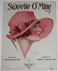 Sweetie O' Mine