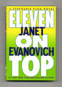 image of Eleven on Top  - 1st Edition/1st Printing