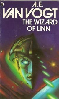 Wizard of Linn