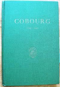 Coburg 1798-1948
