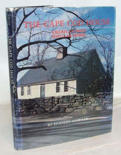 Exton, Penn.: Schiffer Publishing Ltd, (1982). First Edition. Near fine in dark blue cloth covered b...