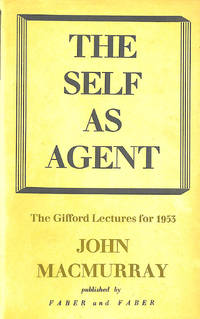 image of Self as Agent