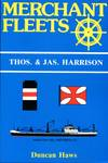 Merchant Fleets