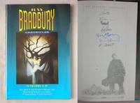 The Ray Bradbury Chronicles, Volume 6