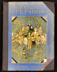 Italian Peepshow And Other Tales
