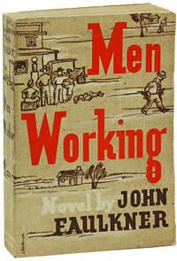 Men Working (ARC)