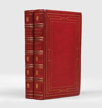 [In Greek:] Works. by HOMER - First Edition - 1488/89] - from Peter Harrington (SKU: 131684)