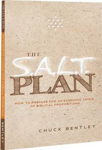 The S.A.L.T. Plan