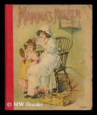 Mamma's Helper