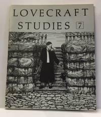 LOVECRAFT STUDIES 7
