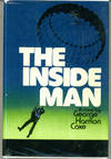 image of The Inside Man