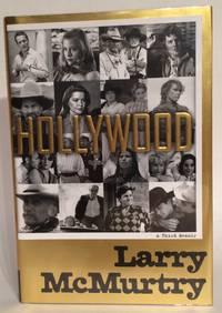 image of Hollywood: A Third Memoir.