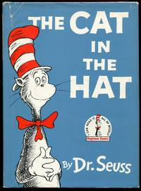 image of The Cat in the Hat