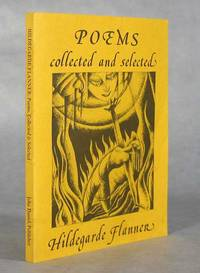 Poems Collected And Selected (Association Copy)