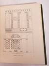 View Image 8 of 8 for Renaissance Palaces Of Northern Italy & Tuscany, With Some Examples Of Earlier Styles From The 13th ... Inventory #176727