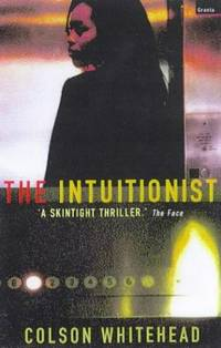 image of Intuitionist