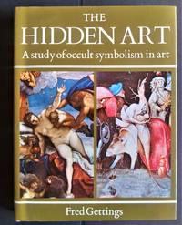 The Hidden Art