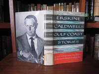 image of Erskine Caldwell's Gulfcoast Stories