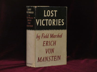 London: Methuen and Co, 1958. First British Edition. Hard Cover with Dust Jacket. Near Fine/Very Goo...
