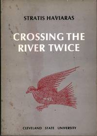 Crossing the River Twice