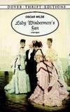 image of Lady Windermere's Fan