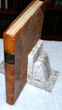Vogels van Nederlandsch Indië, Beschreven en Afgebeeld (Three parts Bound in One Volume)