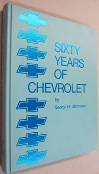 Sixty Years of Chevrolet