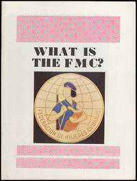 What is the FMC?