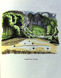 image of THE NATURAL HISTORY OF SELBORNE