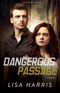 Dangerous Passage : A Novel