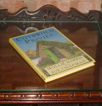Cotswold Privies - **Double Signed** - 1st/1st