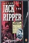 The Complete Jack the Ripper (SIGNED COPY)