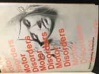 Motor Disorders (Special education series)