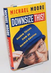image of Downsize this!