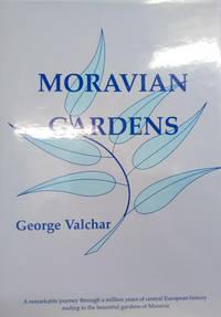 image of Moravian Gardens