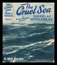 image of The cruel sea