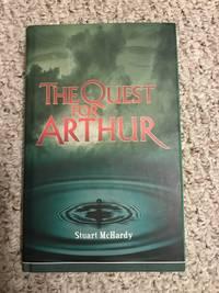 The Quest for Arthur