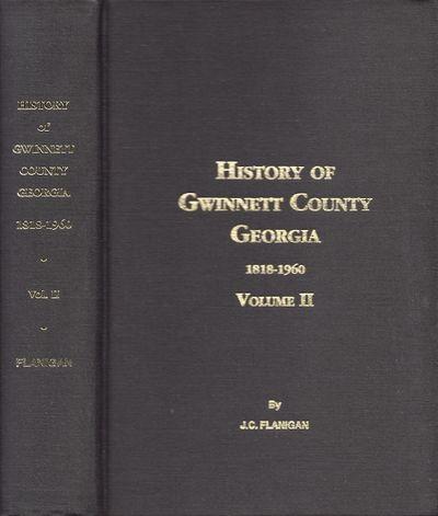 Fredericksburg, VA: Sheridan Books, Inc, 1999. Facsimile. Hardcover. Fair. Octavo. Volume II only. ,...
