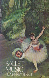 Ballet Music: An Introduction