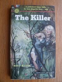 The Killer # 152
