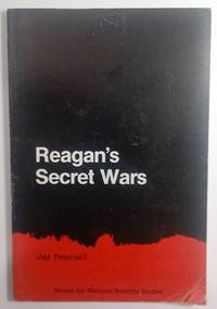 Reagan's Secret Wars (CNSS report)