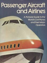 Passenger Aircraft & Airlines: